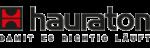 Logo von HAURATON GmbH & Co. KG