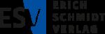 Logo von Erich Schmidt Verlag GmbH & Co. KG.
