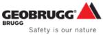 Logo von Geobrugg AG