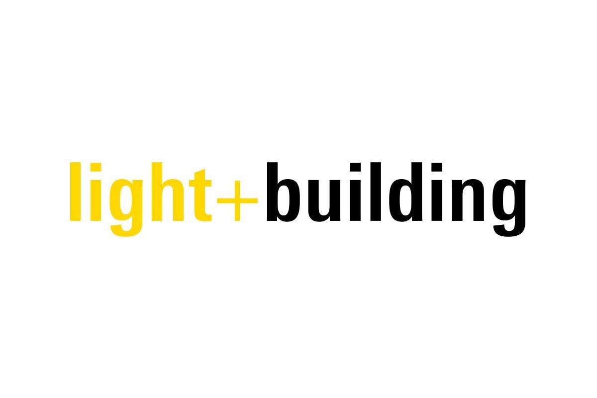 Logo light + building 2020
