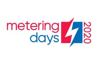 Metering Days