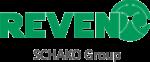 Logo von Rentschler Reven GmbH