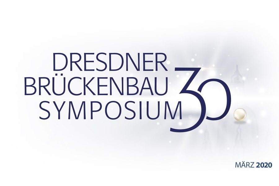 30. Dresdner Brückenbausymposium