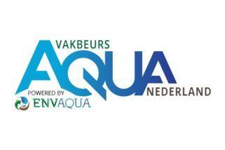 Aqua Nederlands