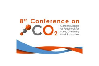 CCU-Konferenz / 8th Conference on Carbon Dioxide as Feedstock for Fuels, Chemistry and Polymers