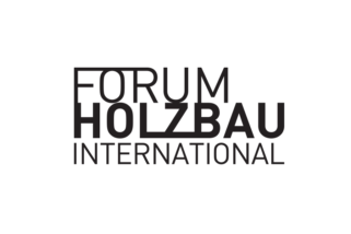 26. Internationales Holzbau-Forum (IHF2020)