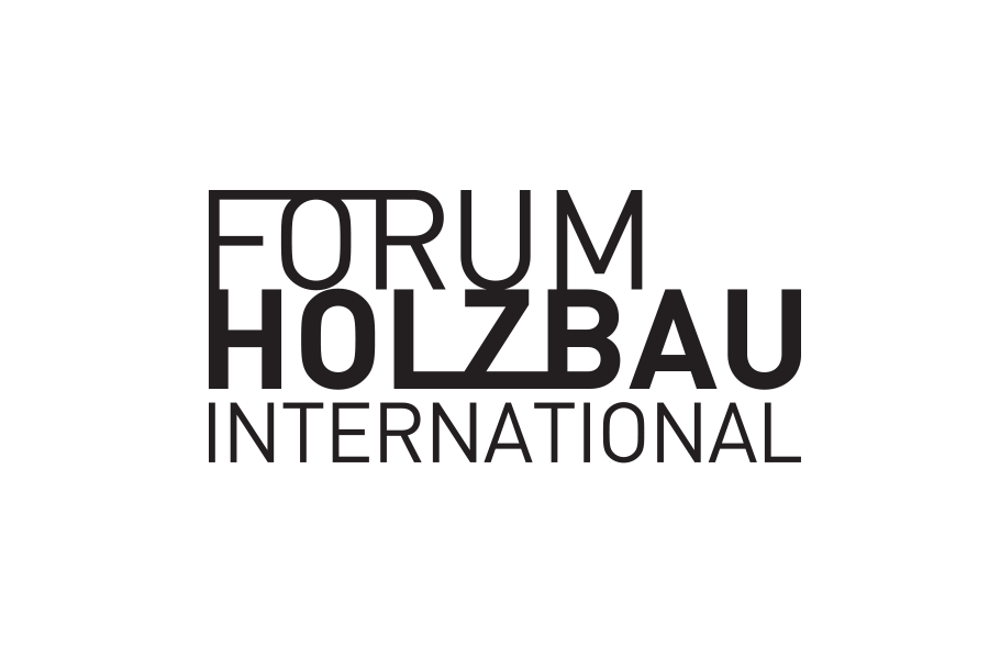 Forum Holzbau International 2020