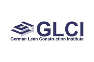 6. GLCI Konferenz (German Lean Construction Institute)