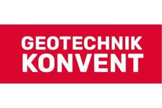 6. Deutscher Geotechnik-Konvent