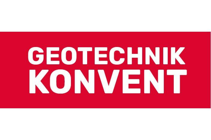 Geotechnik Konvent