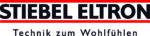 Logo von Stiebel Eltron GmbH & Co. KG