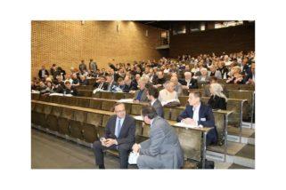 24. Münchener Massivbau Seminar