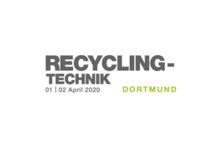 RECYCLING-TECHNIK