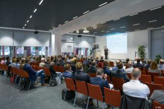 5. Essener Membranbau Symposium