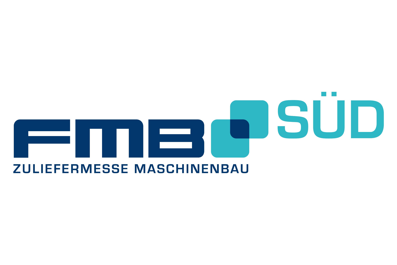 Logo fmb süd 2020