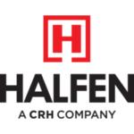 Logo von Halfen GmbH