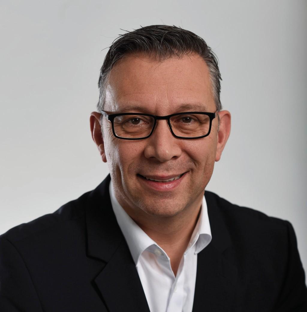 Berthold Reinke