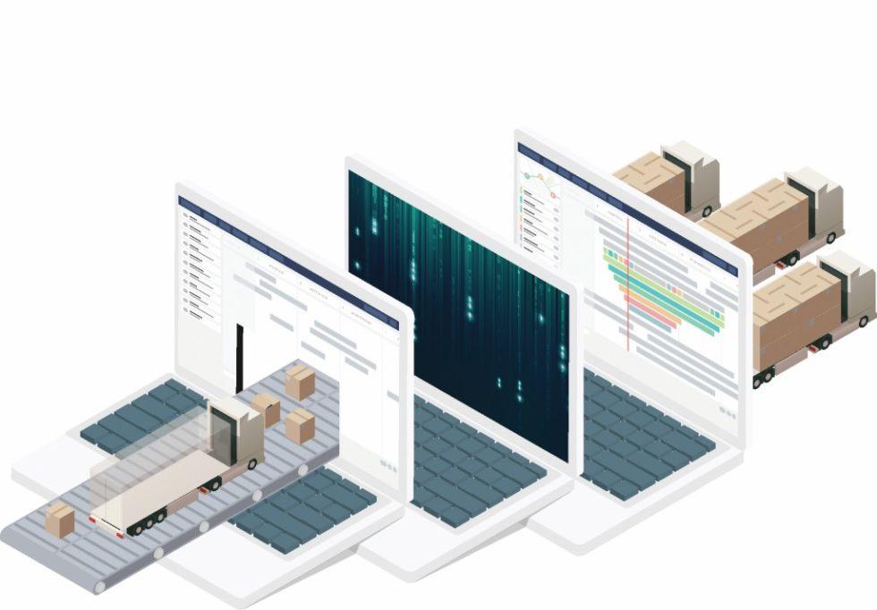 LoadFox hat ein lernfähiges Flotten-Optimierungstool entwickelt, das (teil-)automatisiert Vorschläge für Dispositionspläne generiert. Der Prototyp läuft bereits mit ausgewählten Partnern und wird aktuell weiter ausgebaut. Die offizielle Markteinführung soll im kommenden Jahr erfolgen.Bild: LoadFox