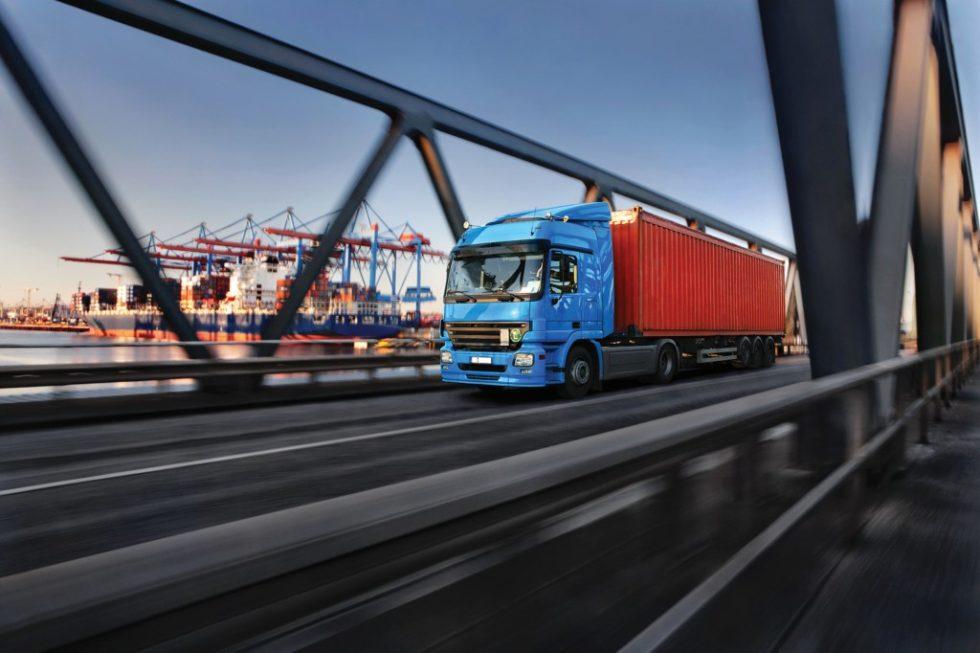 Um Waren und Erzeugnisse stets zur richtigen Zeit am richtigen Ort verfügbar zu machen, setzt Bosch auf das strategischen Analyse- und Planungssystem PSIglobal aus der PSI Logistics Suite. Bild: Bosch