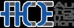Logo von ACE AUTOMATION Europe