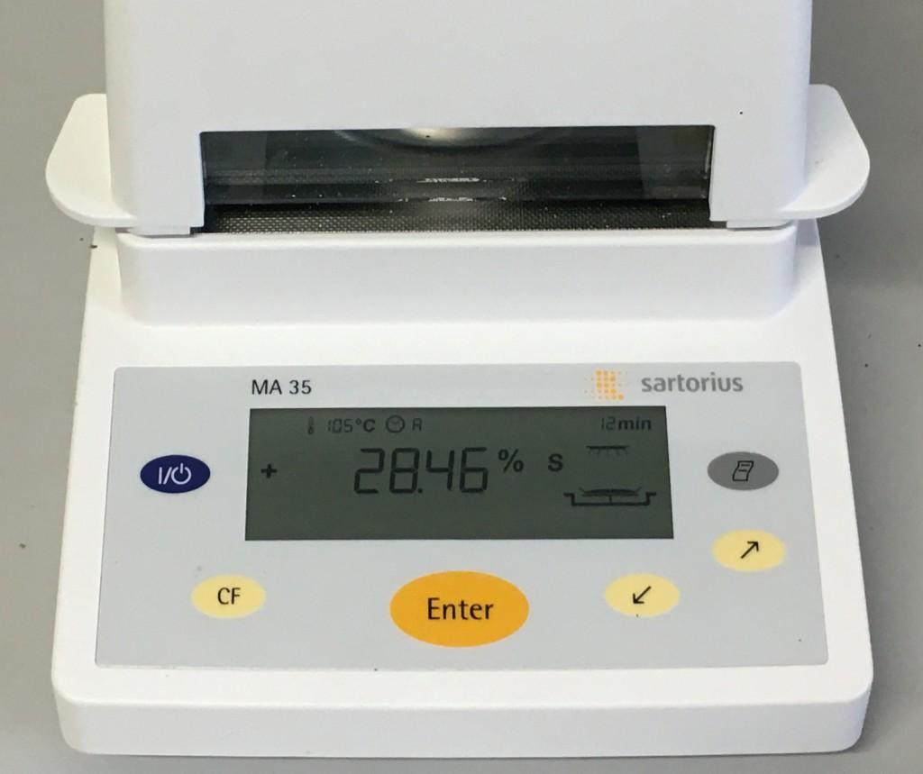 Bild: Separ Chemie GmbH