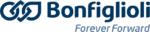 Logo von Bonfiglioli Deutschland GmbH