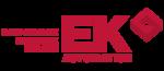 Logo von EK Automation
