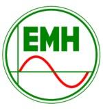 Logo von EMH Energie-Messtechnik GmbH