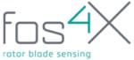Logo von fos4X GmbH