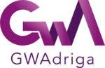 Logo von GWAdriga GmbH & Co. KG