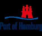 Logo von Hafen Hamburg Marketing e.V. (HHM)