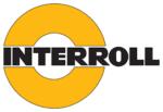 Logo von Interroll AG