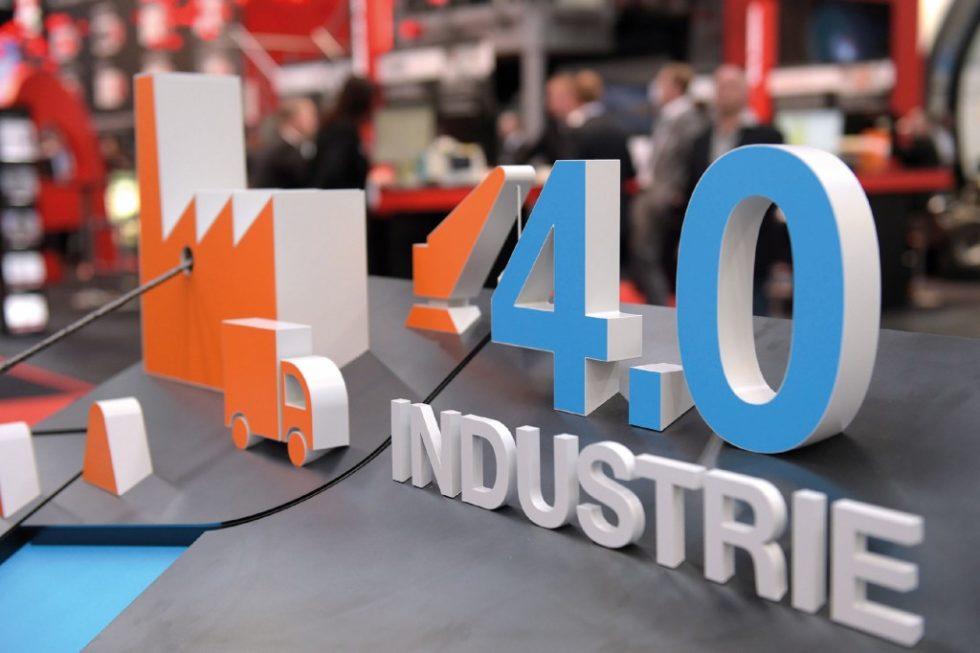 Durch Industrie 4.0 und die fortschreitende digitale Transformation hat die Fertigungsindustrie zunehmend Bedarf an gut ausgebildeten IT-Entwicklern. Bild:BEO/India4IT