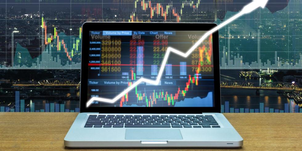 Wirecard war einst Liebling der Anleger. Foto: panthermedia.net/Tzido