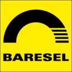 Logo von Baresel Tunnelbau GmbH