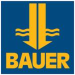 Logo von BAUER Aktiengesellschaft