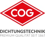 Logo von COG – C. Otto Gehrckens GmbH & Co. KG