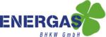 Logo von Energas BHKW GmbH