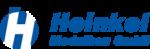 Logo von Heinkel Modulbau GmbH