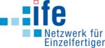 Logo von Ife Institut für Einzelfertiger