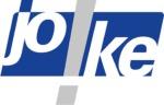 Logo von joke Technology GmbH