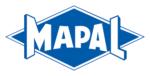 Logo von MAPAL Fabrik für Präzisionswerkzeuge Dr. Kress KG