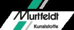 Logo von Murtfeldt Kunststoffe GmbH & Co. KG
