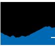 Logo von Getriebebau NORD GmbH & Co. KG