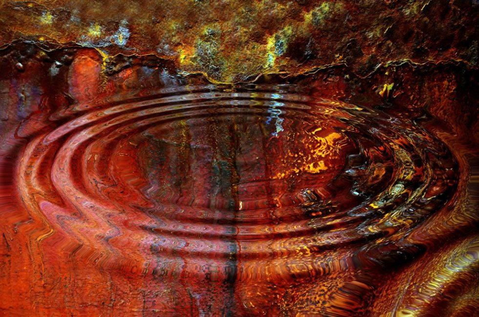 Bild: panthermedia.net/Sarnade