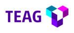 Logo von TEAG Thüringer Energie AG