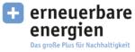 Logo von Thüga Erneuerbare Energien GmbH & Co. KG