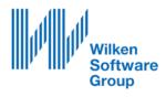 Logo von Wilken Holding GmbH