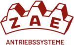 Logo von ZAE-AntriebsSysteme GmbH & Co KG