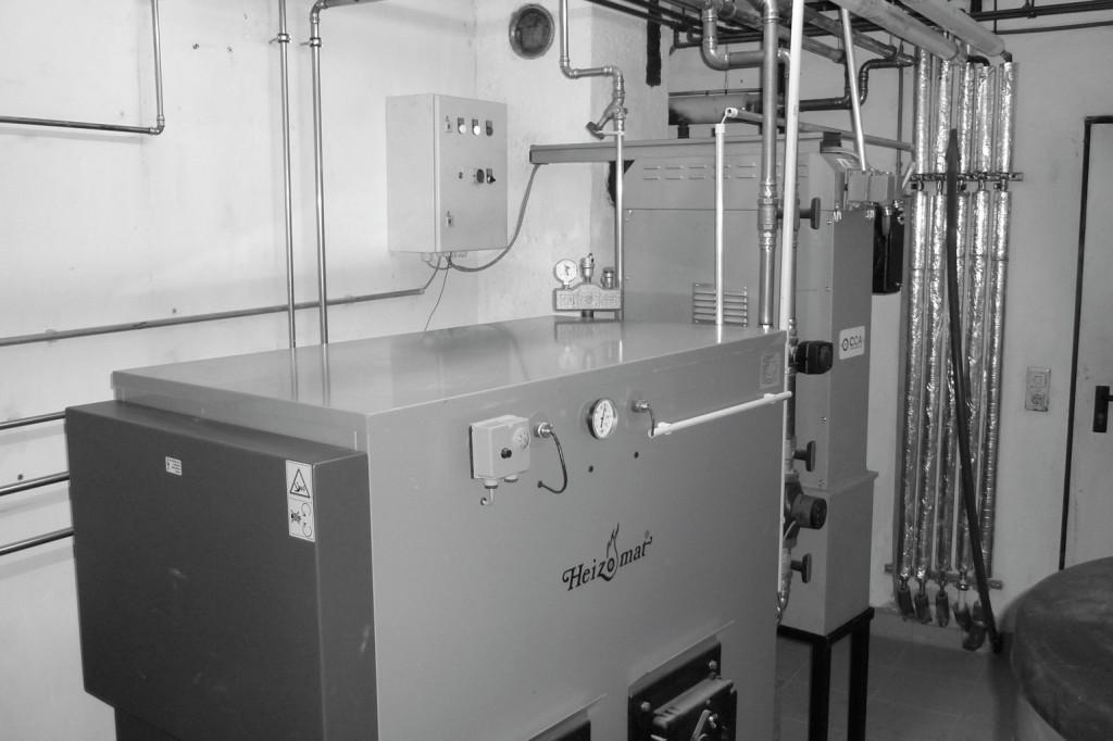 Bild: Heizomat Gerätebau-Energiesysteme GmbH